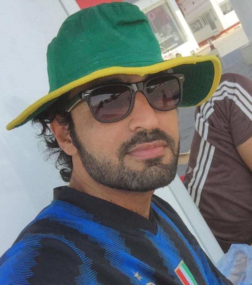 Shahzeb — 131 runs