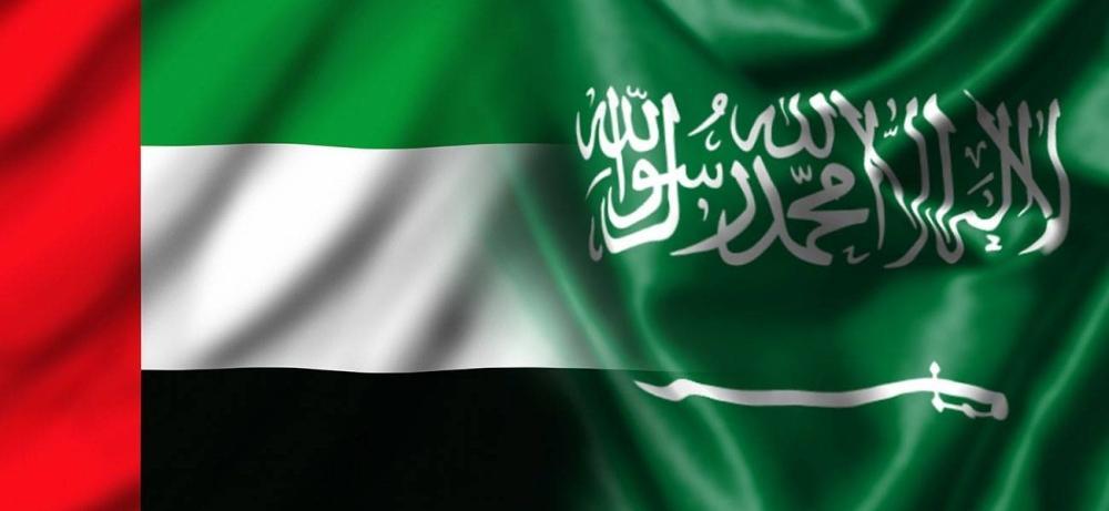 Saudi, UAE pledge $3bn financial aid for Sudan