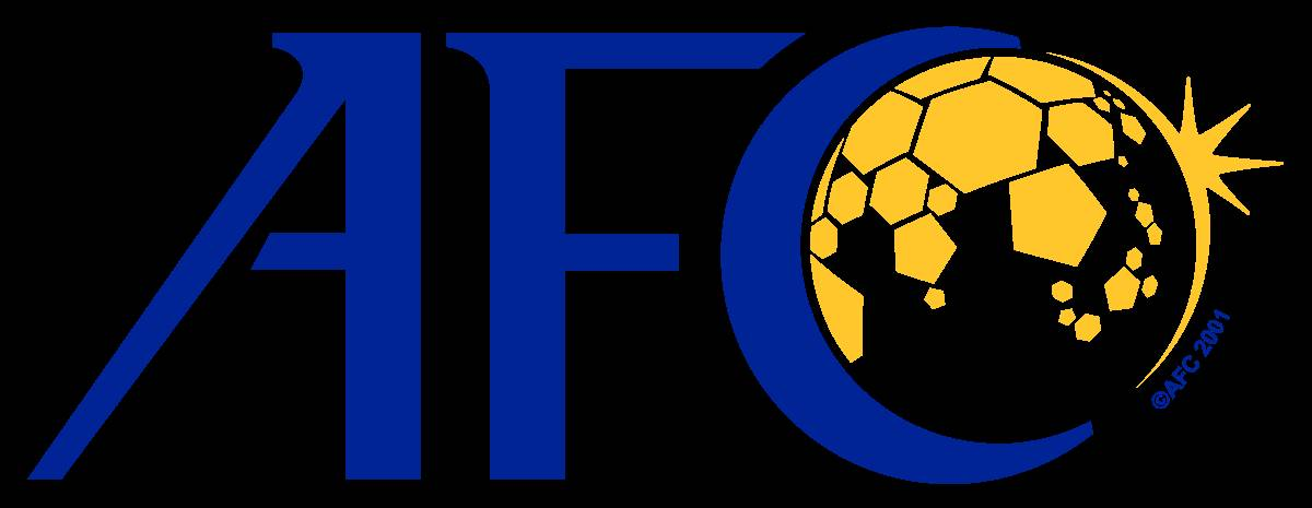 AFC issues ITT for commercial rights in Saudi Arabia
