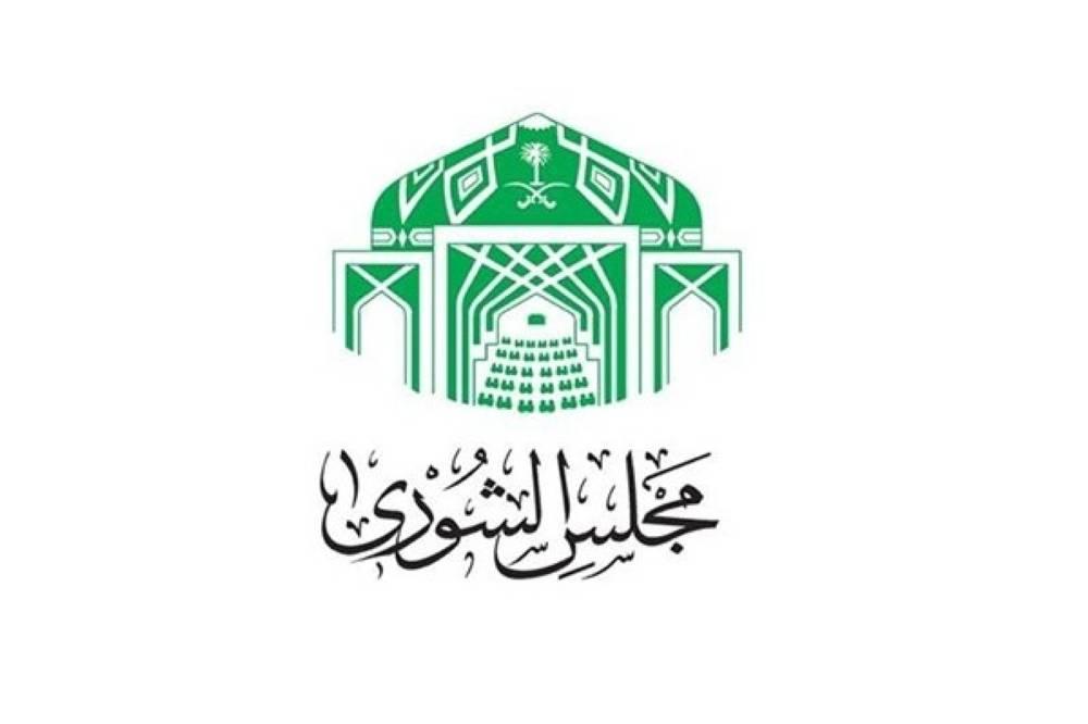 Qualified expats may get Premium Residency - Saudi Gazette