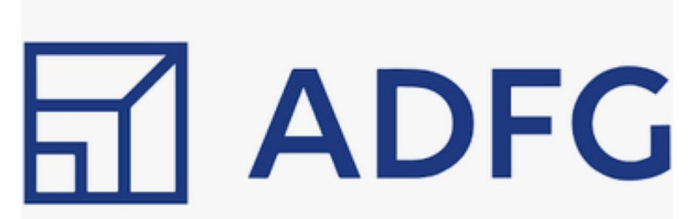 ADFG, GS SHOP, 500 Startups to launch  Global Coworking and Innovation Platform
