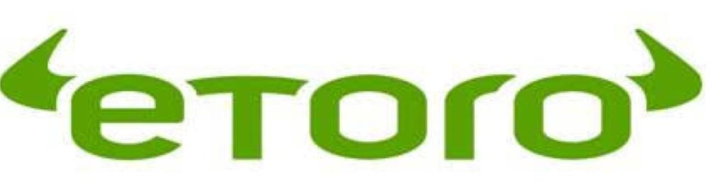 'eToro' launches Islamic accounts for online financial trading