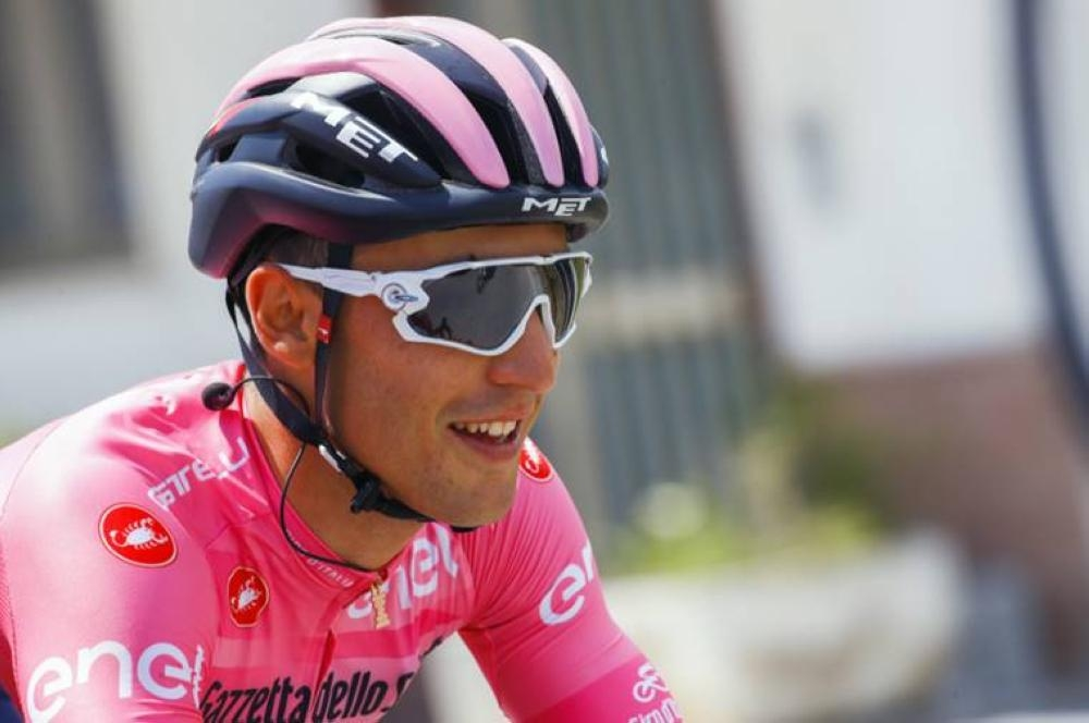 Valerio Conti