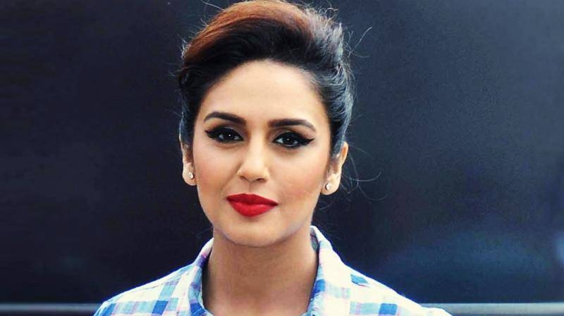 Indian actress Huma Qureshi believes it is time to start pushing the boundaries of cinema in India, which last year churned out more than 1,800 films — more than any other country on Earth.
