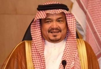 Muhammad Saleh bin Taher Benten