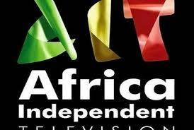 Nigeria court overturns ban on opposition TV, radio stations - Saudi