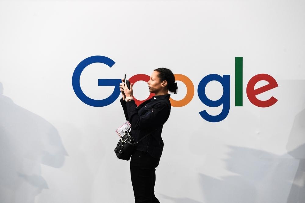 Amazon dethrones Google as top global brand: Survey - Saudi