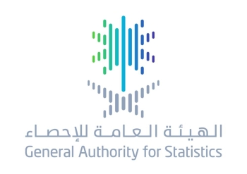 Saudi Arabia's General Authority for Statistics (GaStat)