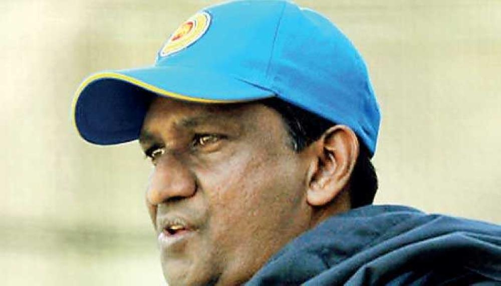 ICC rejects Sri Lanka World Cup complaints of '