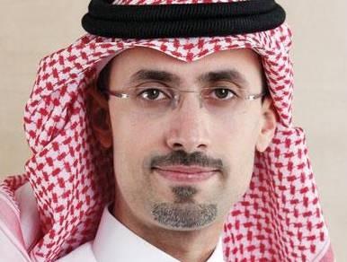 Tariq Al-Sudairy