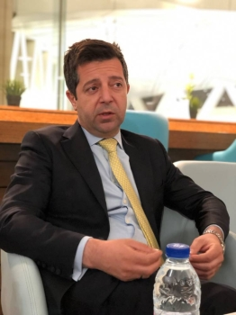 Vakhtang Jaoshvili