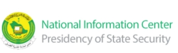 Saudi National Information Center (NIC) of the State Security Presidency