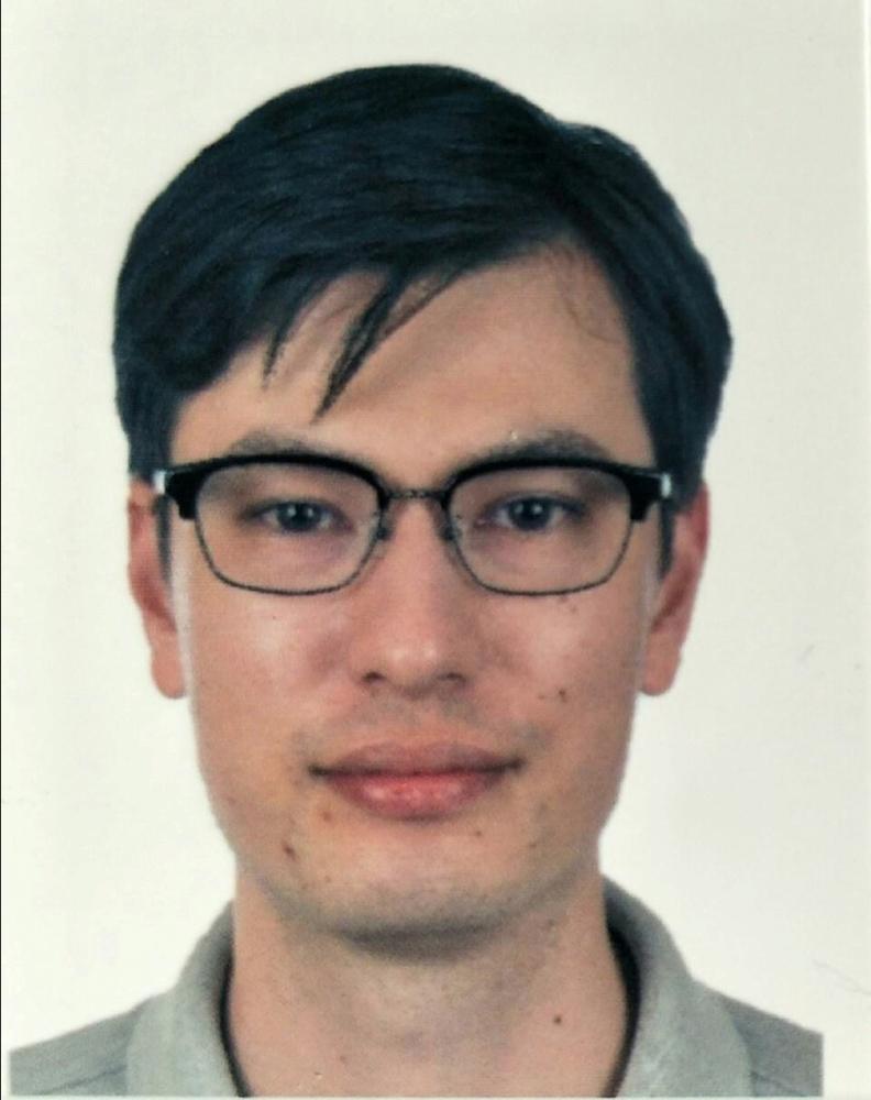 Canberra scrambles to verify reports Australian man held in North Korea