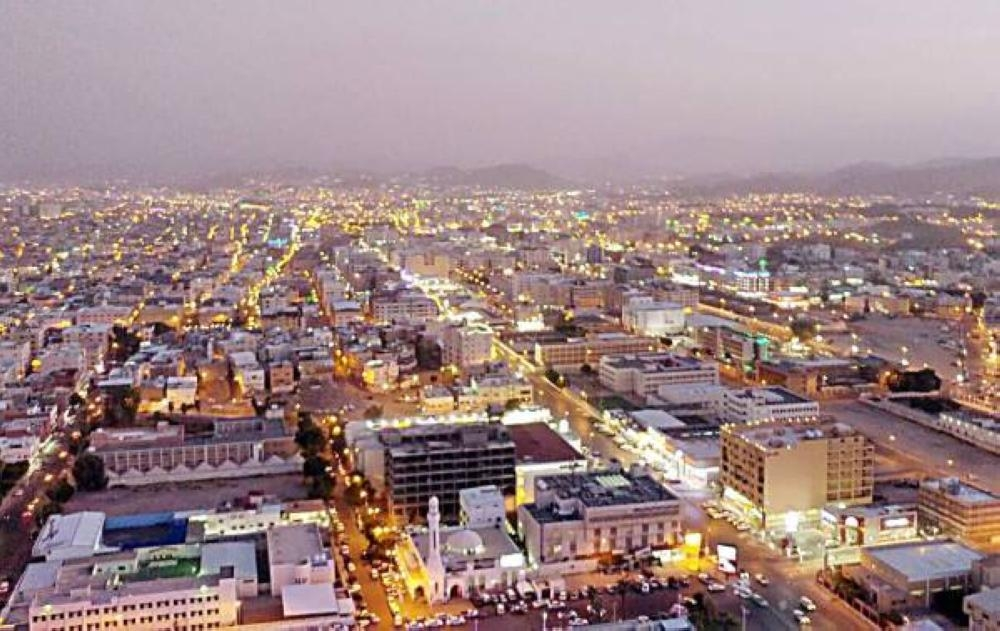 All participating government and private departments have been asked to complete their preparations for the annual Taif Season tourism festival.
