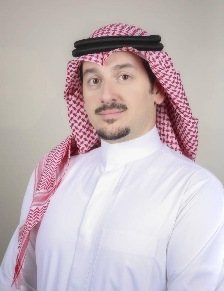 Majed Al-Bahiti