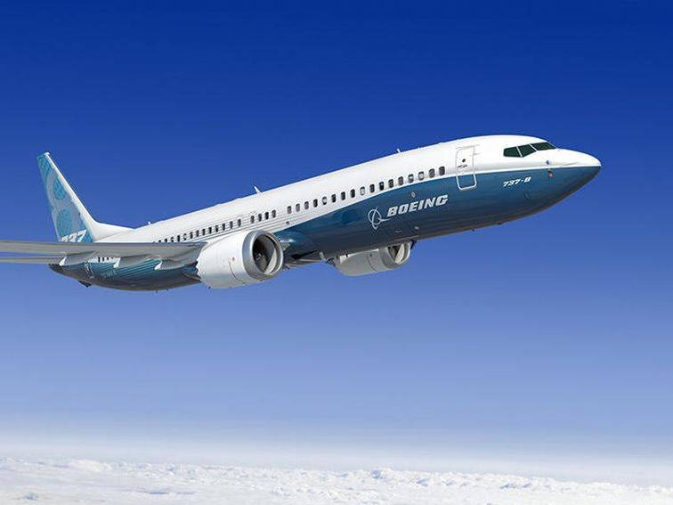 Flyadeal to add 50 new aircraft to its fleet