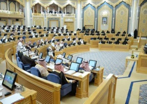 The Shoura Council voted down the proposal for raising the number of women members in municipality councils by just five votes.