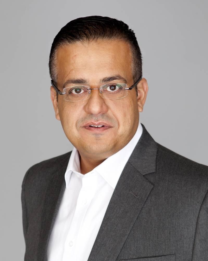Firas Jadalla