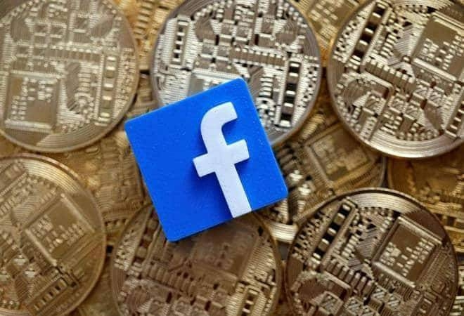 Conditions not in place for Facebook's Libra to go ahead