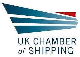 Chamber of Shipping