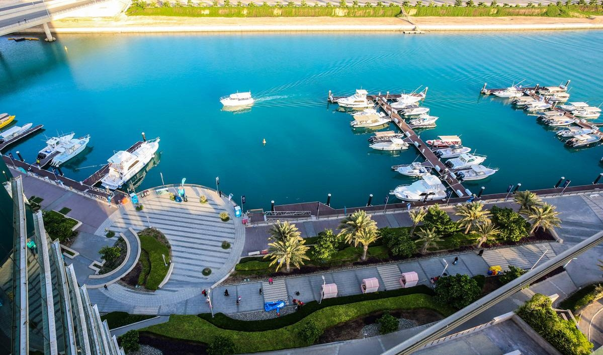 The festival offers a variety of exclusive activities and events at the Beach Walk, and range of water sports at the Yam Beach, and the Bay La Sun Marina and Yacht Club, including water games at Aqua Fun, K-MAX — the first multi-dimensional movie theater in the Kingdom, and Juman Karting, among others.