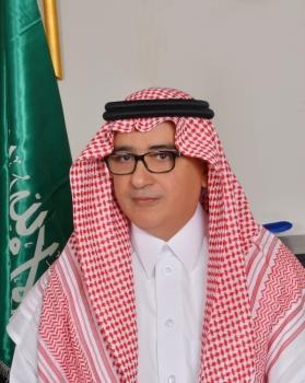 Ziad Aba Al Khail