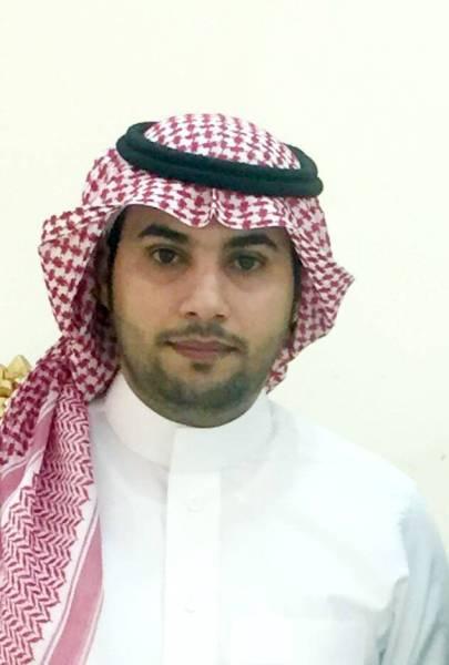 Hassan Al-Malki