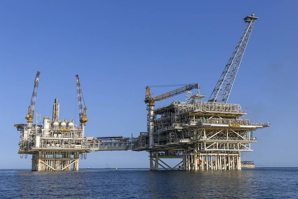 Automation systems and cloud engineering software-as-a-service for the Shah Deniz 2 project in Azerbaijan