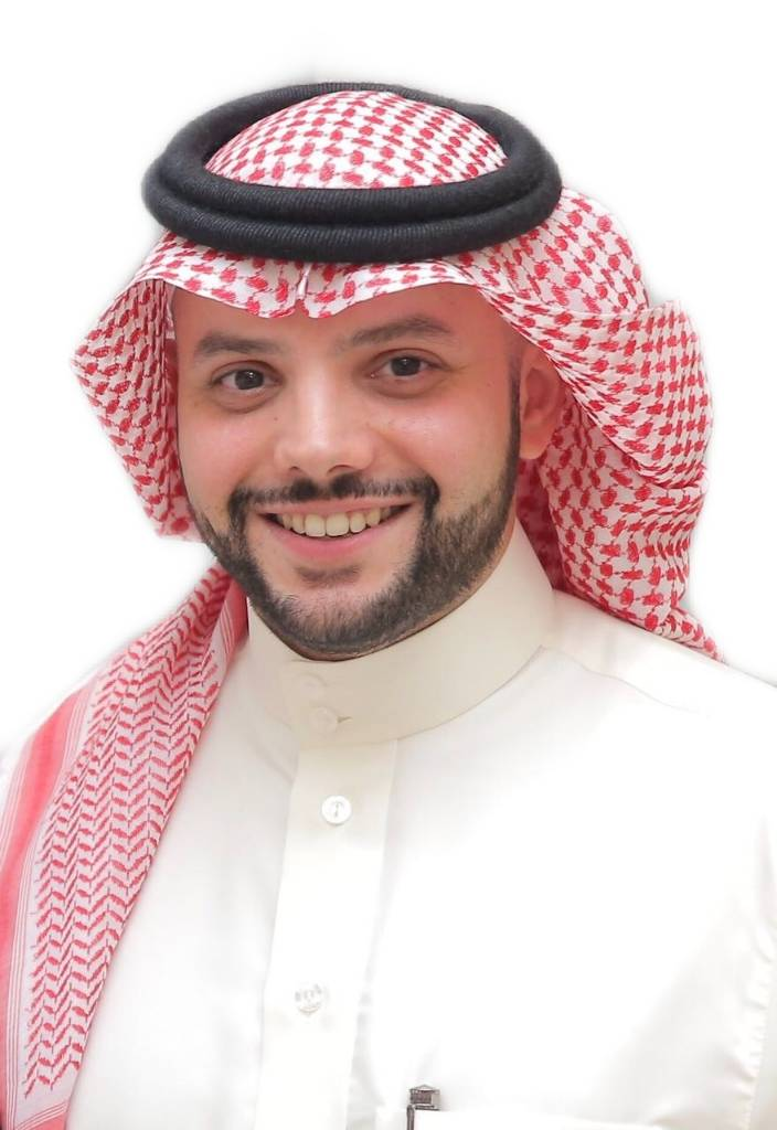 Mohammed AlAriefy
