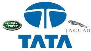 Tata says lower Jaguar Land Rover sales behind new loss - Saudi Gazette thumbnail