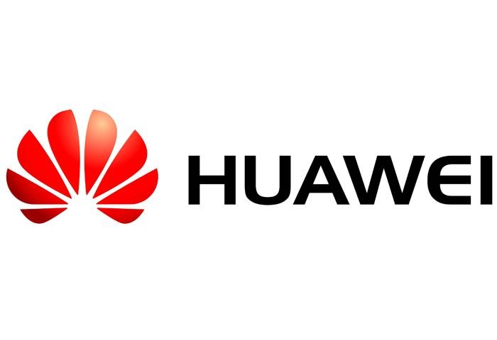 US formalizes ban on govt contracts to China's Huawei, others