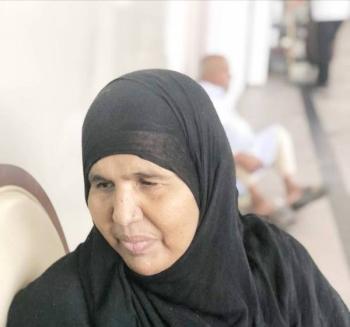 Alya Zainullah