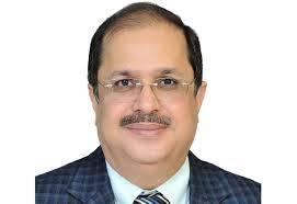 Dr. Ausaf Sayeed
