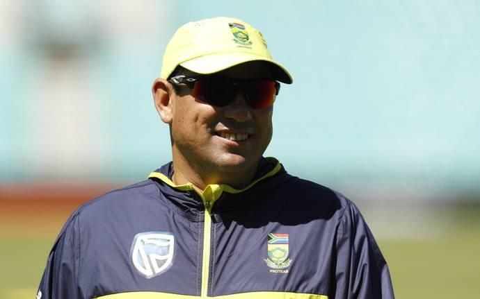 international cricket coach 2014 crack