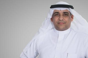 Fahad Al-Hesni
