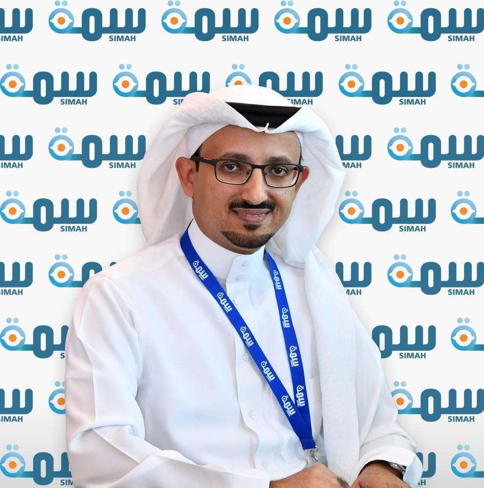 Swaied Alzahrani