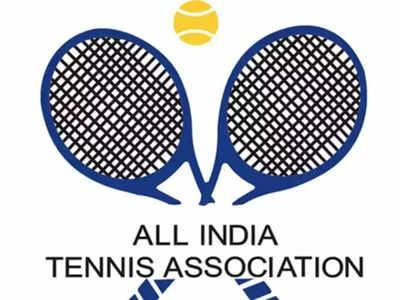AITA talks with ITF over Pak tie called off: Bhupathi