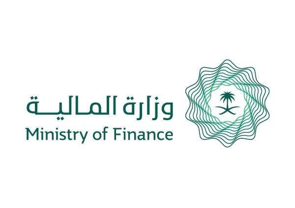 Ministry of Finance warns against dealings in virtual currencies