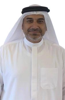 Nabeel Kazim
