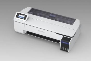 SC-F500