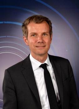 Ericsson -Mathias
