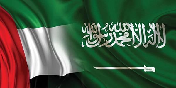 Saudi Arabia, UAE renew call for Yemen peace talks