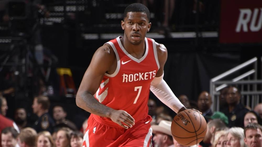Joe Johnson, 38, to work out for 76ers