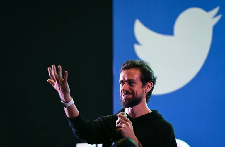 Twitter chief executive Jack Dorsey became the victim of an embarrassing compromise when attackers took control of his account on the platform by hijacking his phone number.