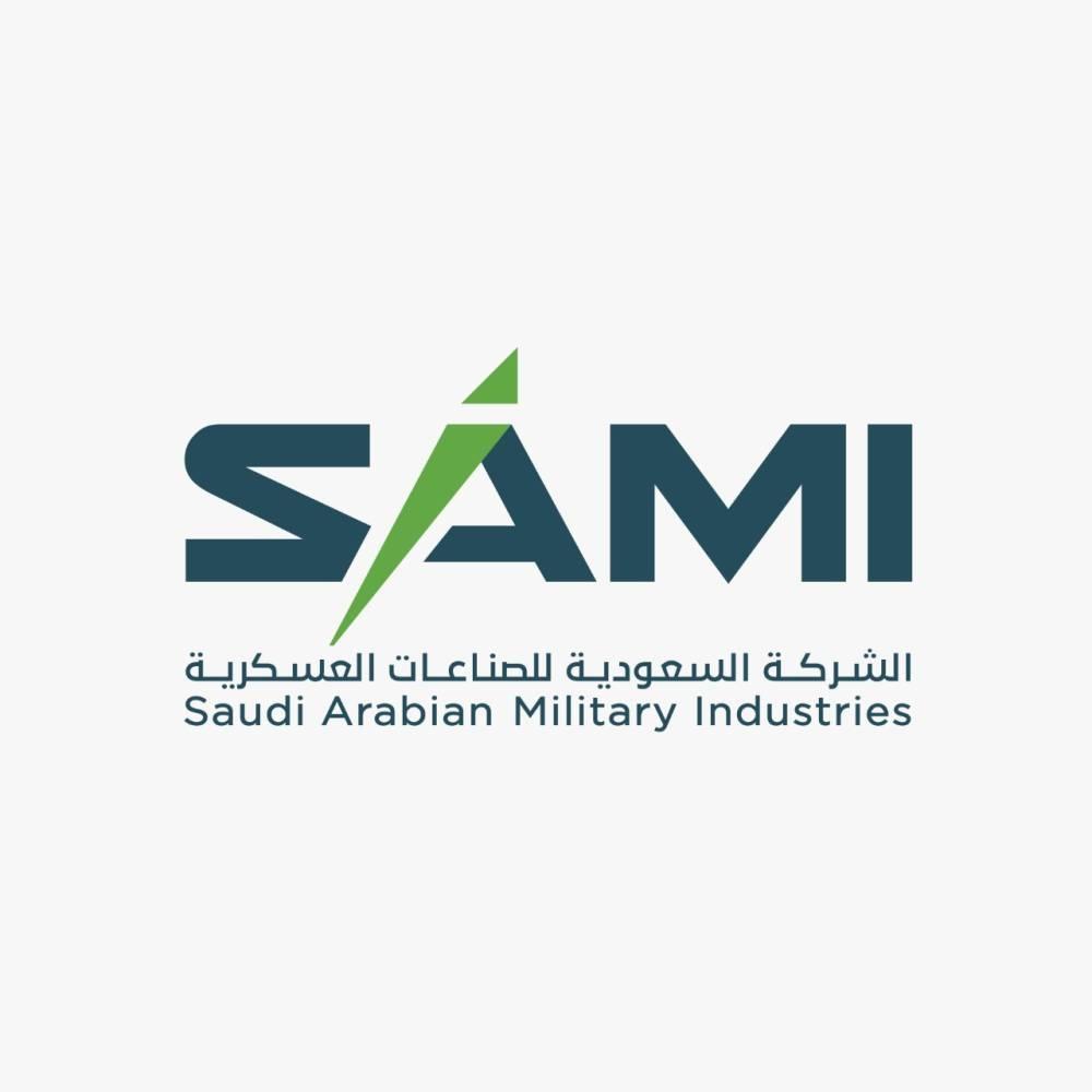 Dar Al-Arkan joining MSCI enhances its global visibility