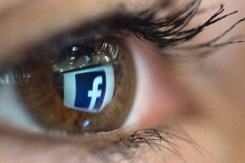 Facebook on Tuesday said facial recognition technology applied to photos at the social network will be an opt-in feature.