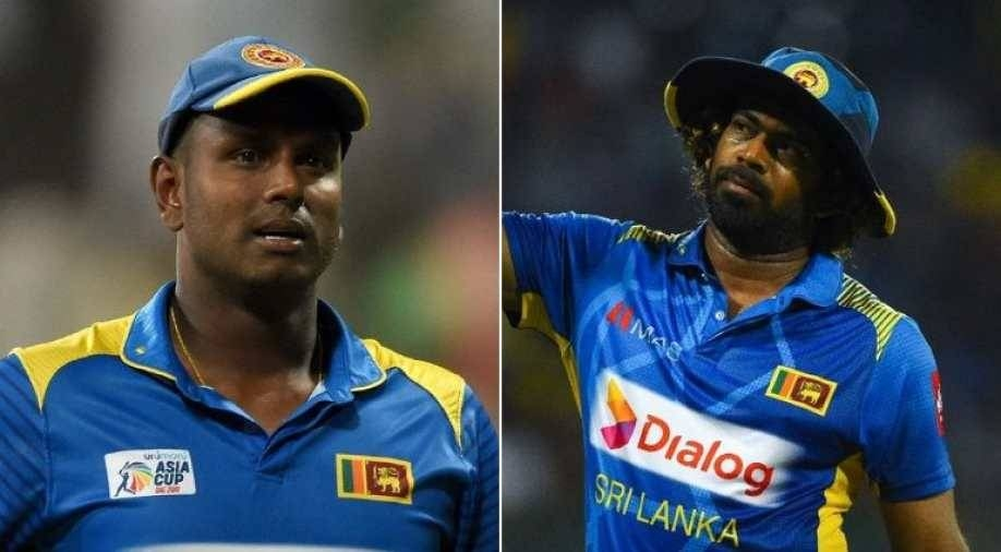 Top Sri Lanka cricketers refuse to tour Pakistan over security concerns