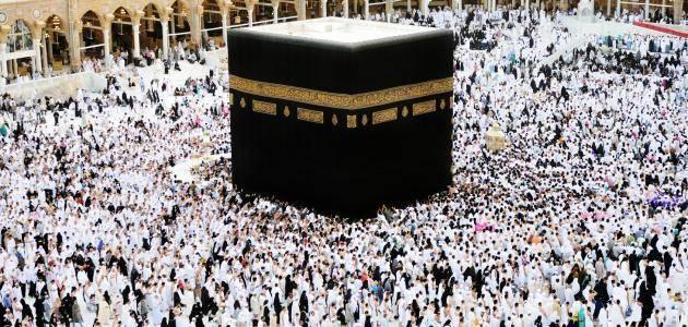 SR300 for Haj, Umrah and visit visas to Saudi Arabia