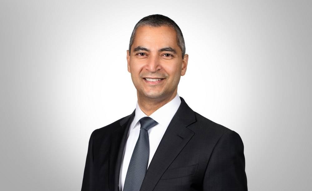 Khalid Humaidan