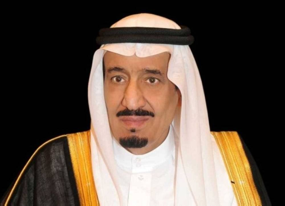 King condemns Netanyahu pledge in call with Abbas